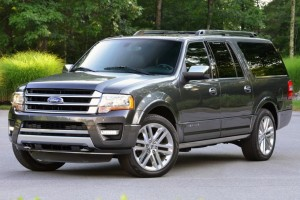 2015-Ford-Expedition-officially-listed-in-North-America-20