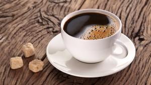 kofe-napitok-sahar-chashka