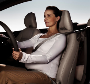 volvo-boasts-about-their-seat-belts-while-sales-drop_1