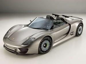 Porsche-918-RS-Spyder-001