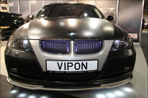 Vipon-Leather-BMW-161