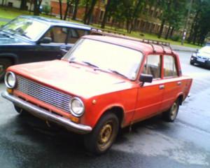 копейка авто 2
