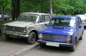 копейка авто