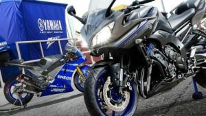 obzor-motocikla-yamaha-fz-8-sa