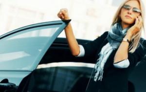 avtomobil-dlya-goroda