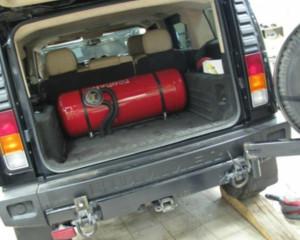 gazovoe-oborudovanie-1