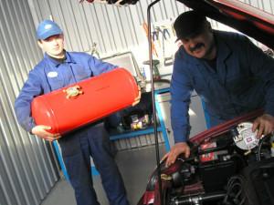 gazovoe-oborudovanie