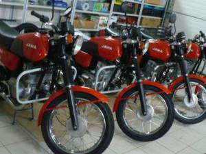 motocikly-yava