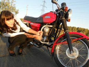 motocikl-yava-2