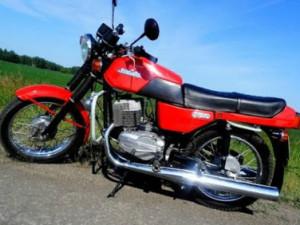 motocikl-yava
