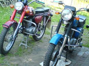 motocikl-vosxod-1