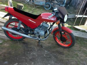 motocikl-minsk-tyuning