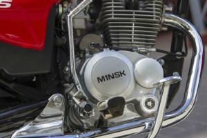 motocikl-minsk-1