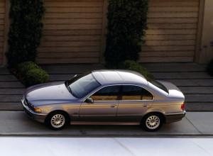 bmw-e39-1995-2000-691sm