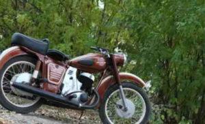 motocikl-izh-56