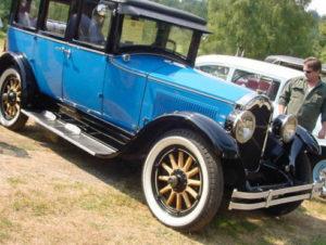 byuik-1925
