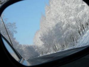 progrev-avtomobilya-zimoj
