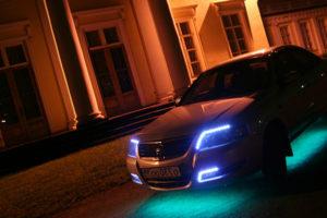 svetodiodovye-fary-1