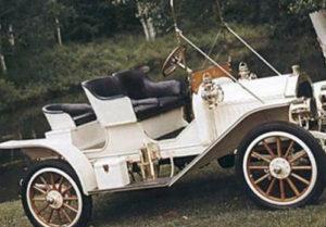 buick-1903