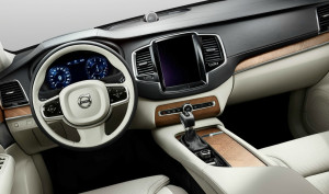 volvo-xc90-salon