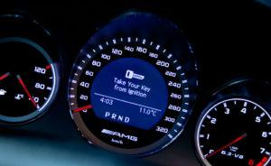 avtomobilnyj-spidometr