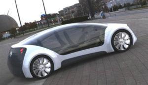 avtomobil-budushhego-1