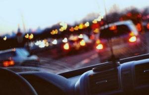 muzyka-v-avto