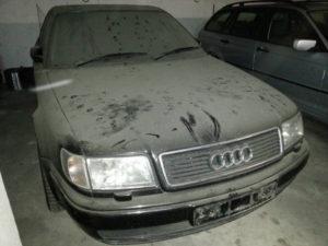 prostoj-avtomobilya