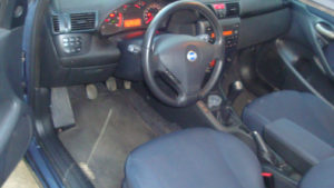 fiat-stilo-salon