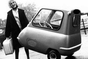 mikro-avtomobili-semejstva-peel