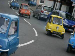 avtomobil-peel