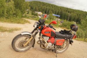 motociklist-novichok
