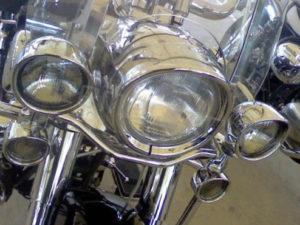 motocikl-harley-davidson-road-king-classic