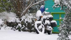 podgotovit-motocikl-k-zime
