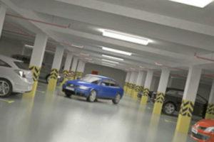 podzemnyj-garazh
