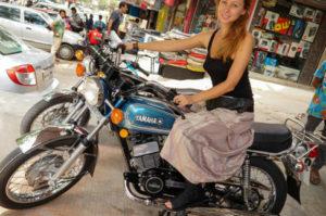 pokupka-motocikla