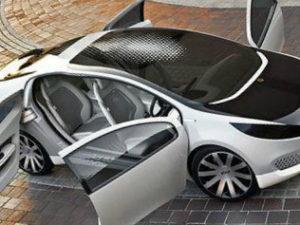 solnechnye-batarei-na-avtomobile
